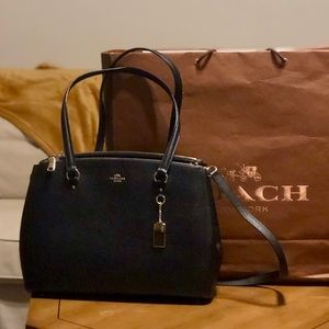Coach bag ✨ In perfect condition ✨